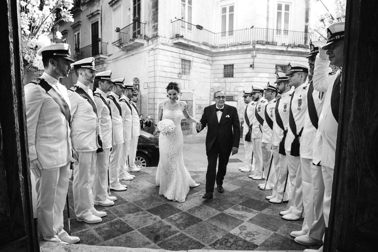 Zoomstudioforwedding-Marco-e-Chiara-0022
