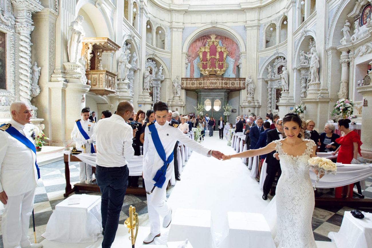 Zoomstudioforwedding-Marco-e-Chiara-0024