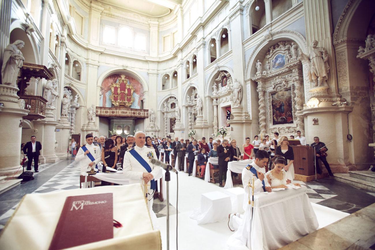 Zoomstudioforwedding-Marco-e-Chiara-0025