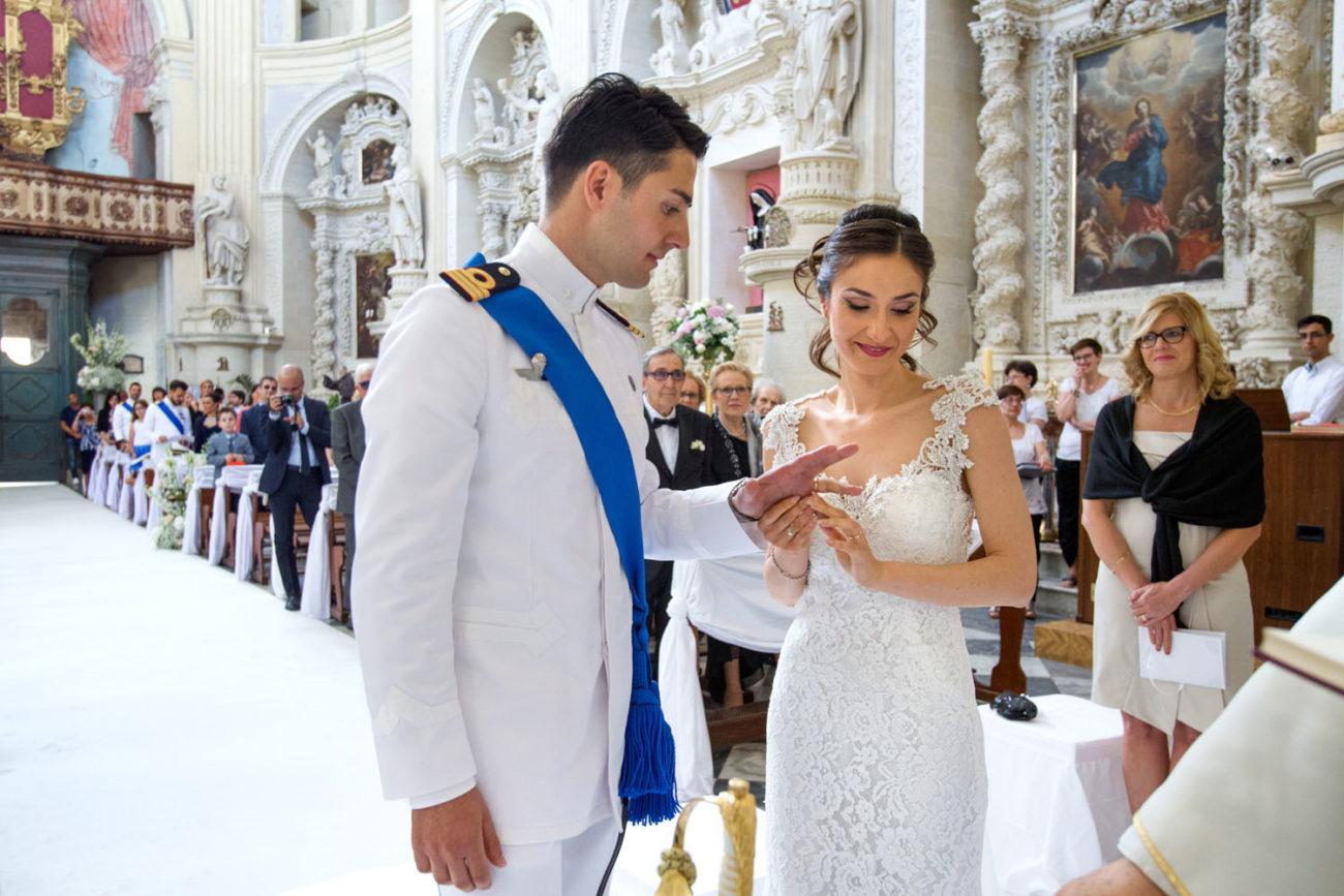 Zoomstudioforwedding-Marco-e-Chiara-0026