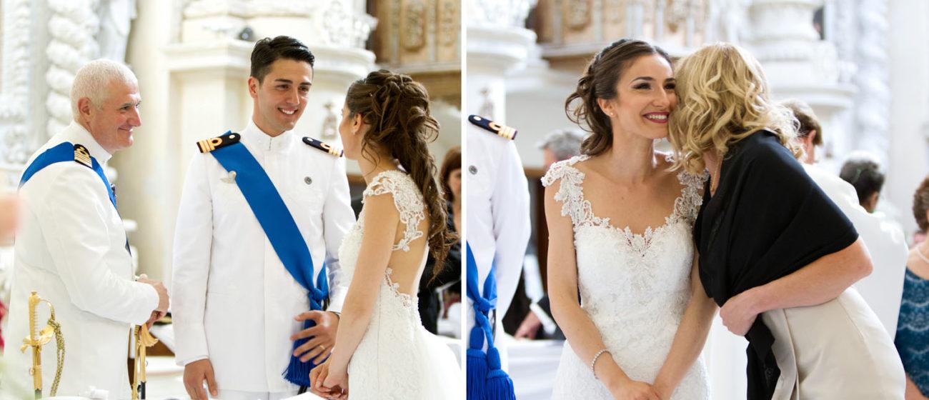 Zoomstudioforwedding-Marco-e-Chiara-0030