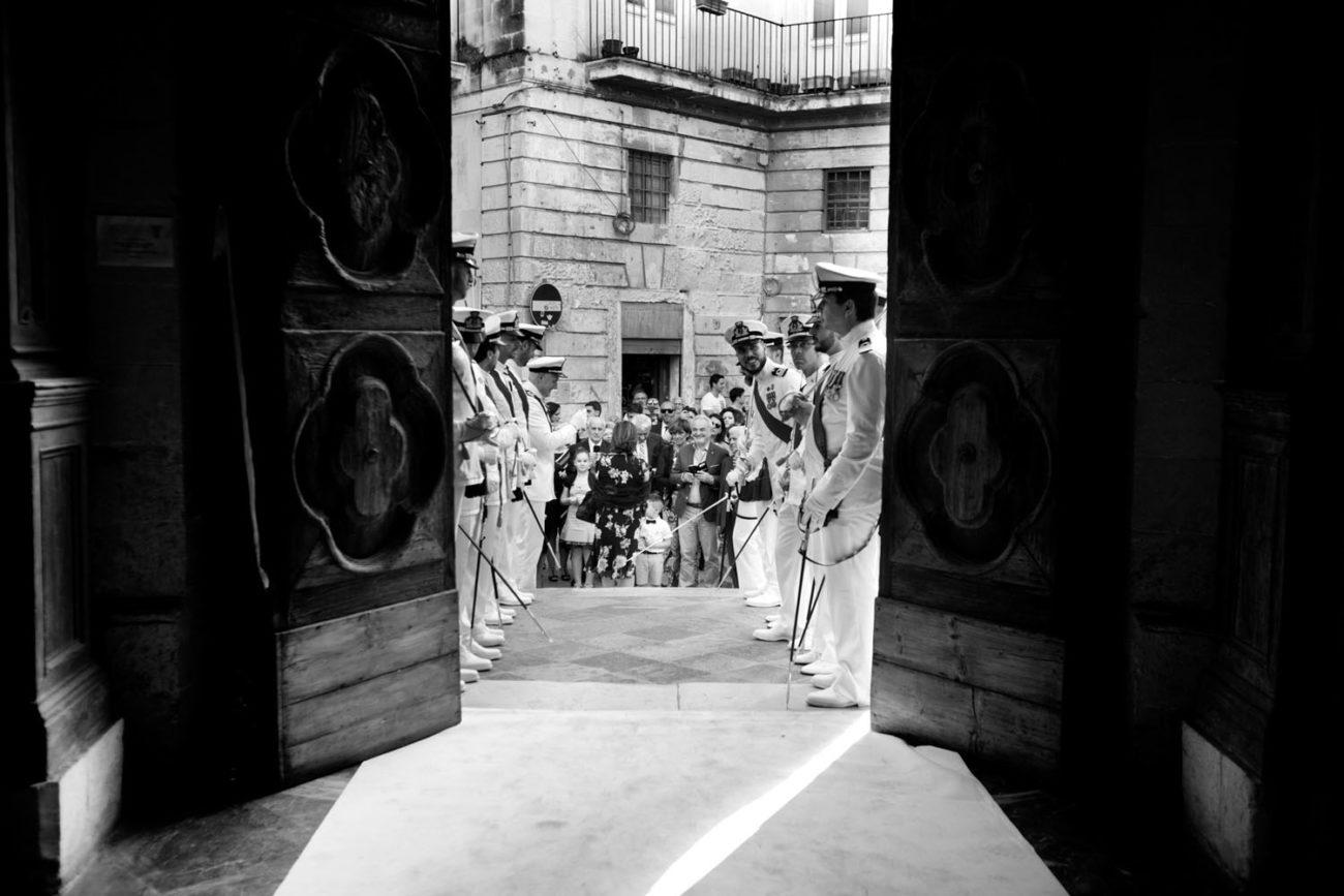 Zoomstudioforwedding-Marco-e-Chiara-0032