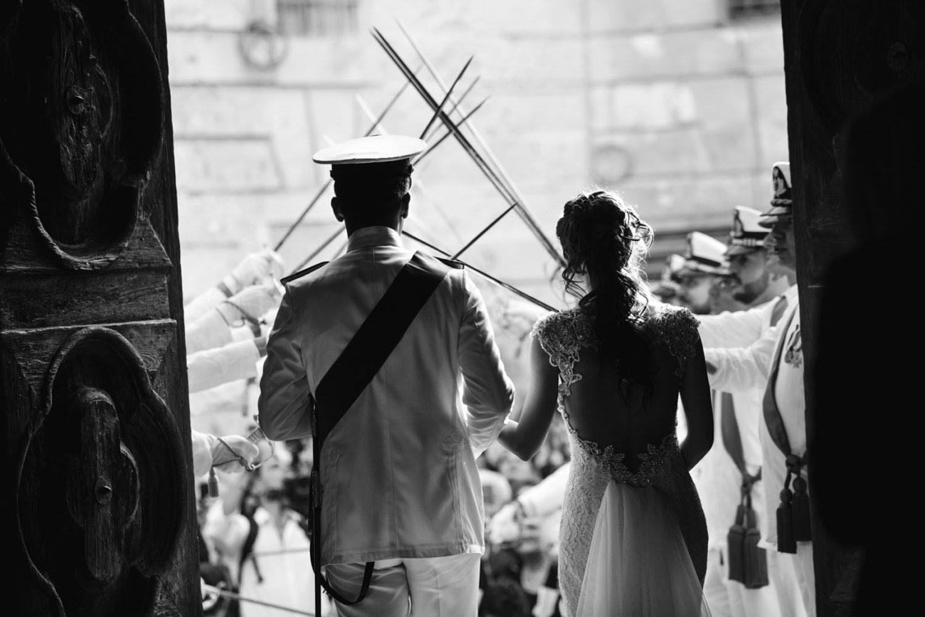 Zoomstudioforwedding-Marco-e-Chiara-0033