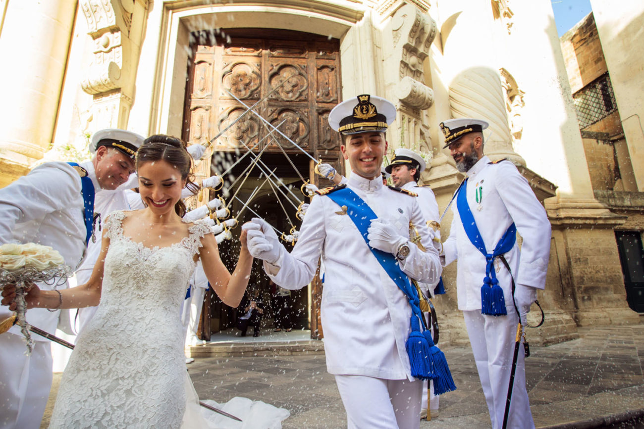 Zoomstudioforwedding-Marco-e-Chiara-0034