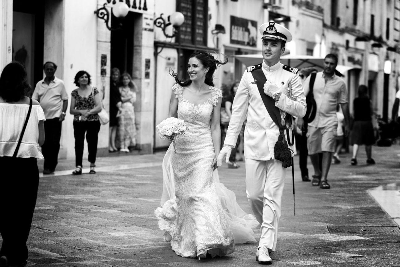 Zoomstudioforwedding-Marco-e-Chiara-0035