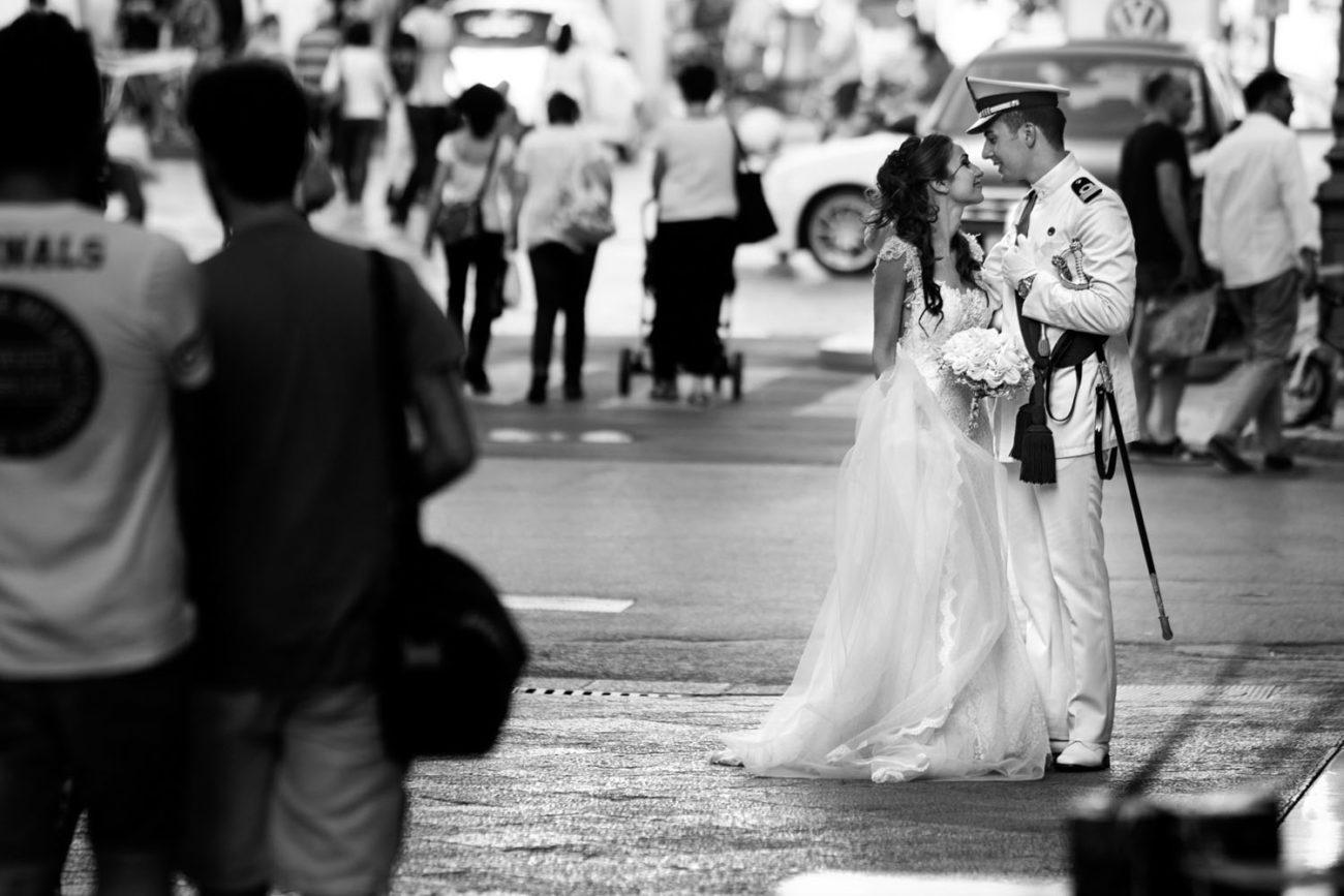 Zoomstudioforwedding-Marco-e-Chiara-0036