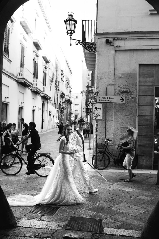 Zoomstudioforwedding-Marco-e-Chiara-0038