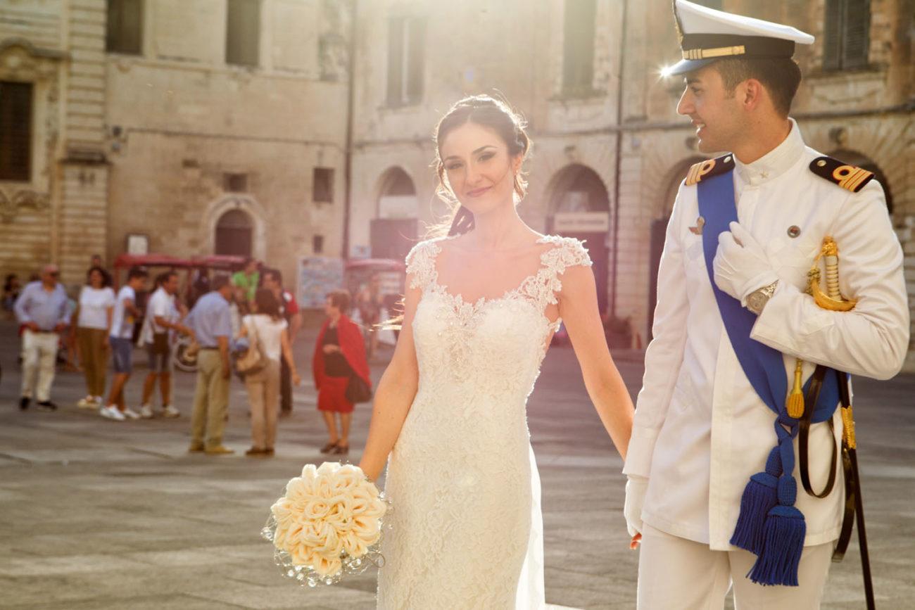 Zoomstudioforwedding-Marco-e-Chiara-0039