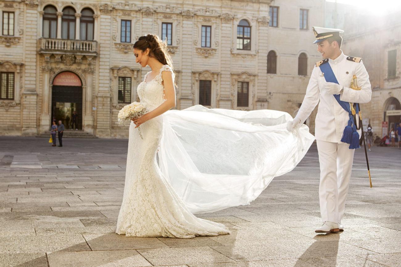 Zoomstudioforwedding-Marco-e-Chiara-0040