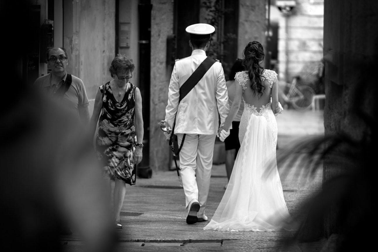 Zoomstudioforwedding-Marco-e-Chiara-0041