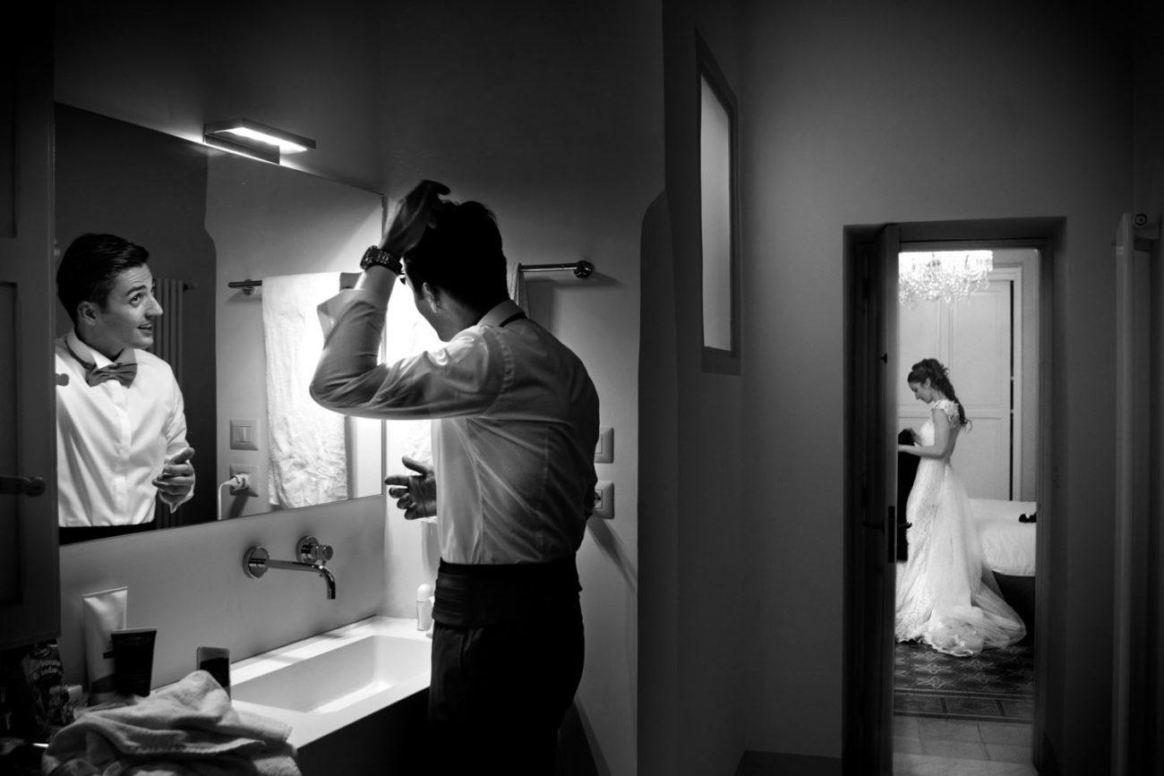 Zoomstudioforwedding-Marco-e-Chiara-0045