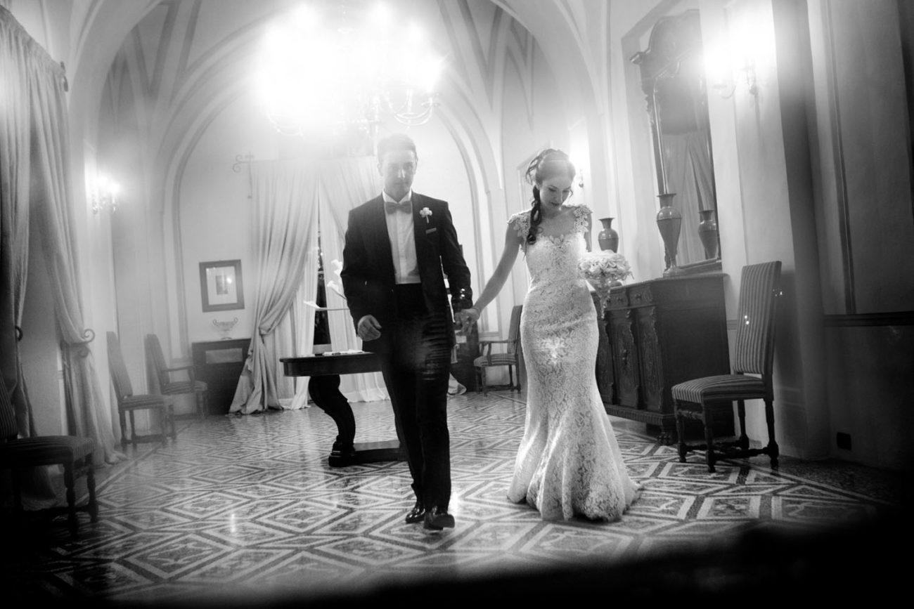 Zoomstudioforwedding-Marco-e-Chiara-0046