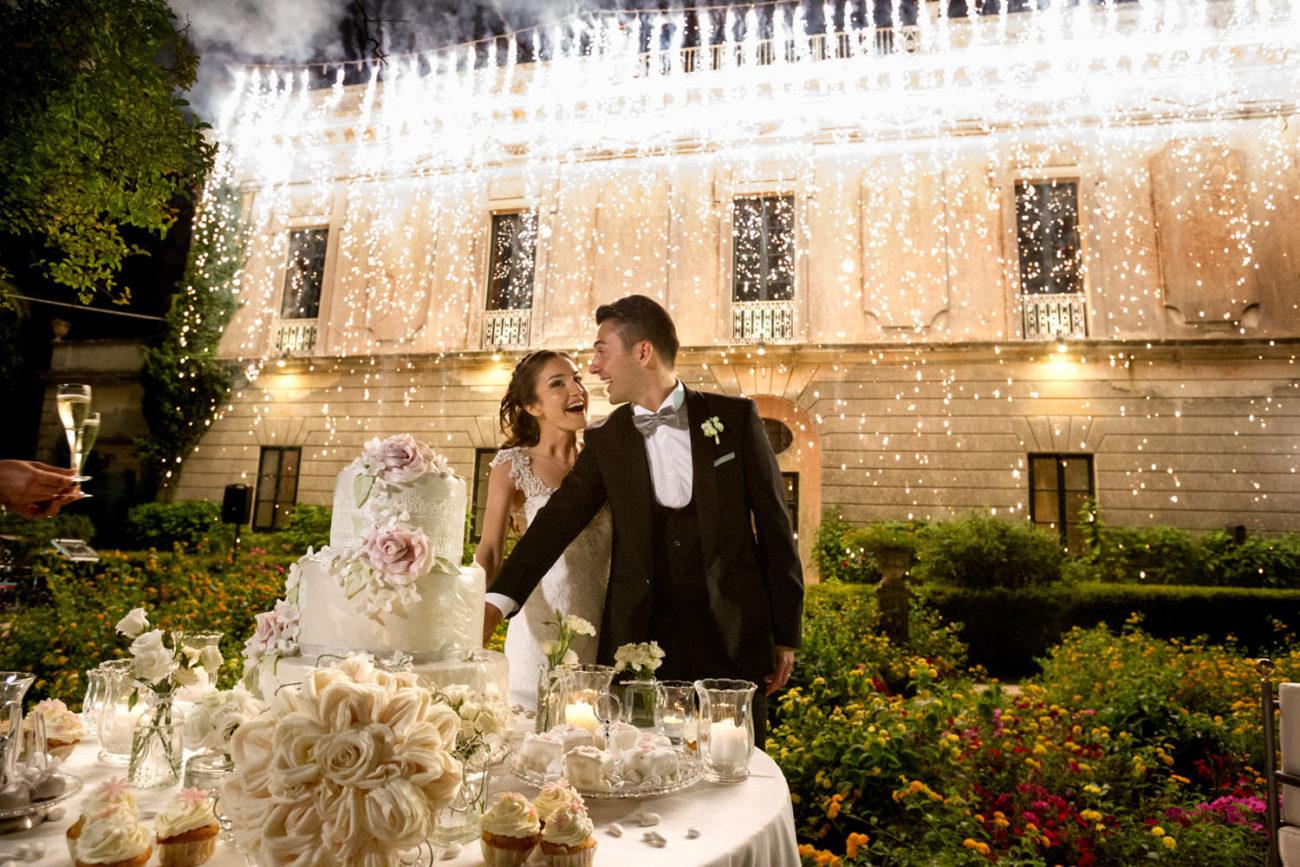 Zoomstudioforwedding-Marco-e-Chiara-0053