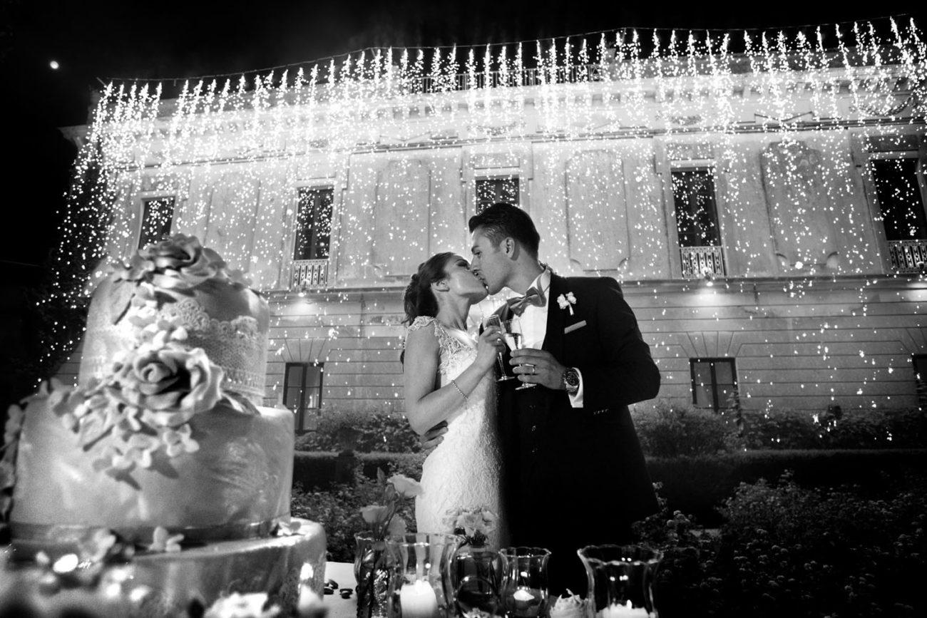 Zoomstudioforwedding-Marco-e-Chiara-0054