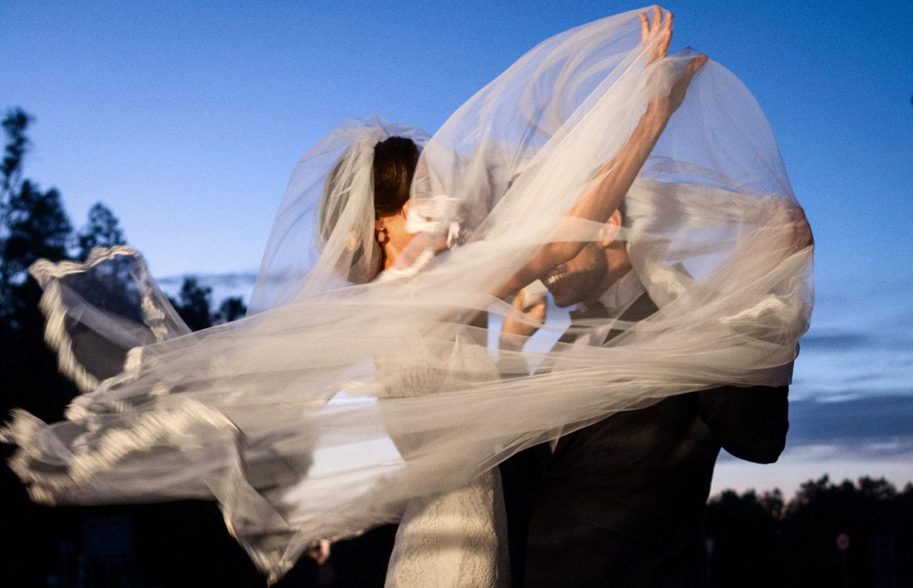 matrimonio-tenutamonacelli-Antonio_e_Ottavia-0001