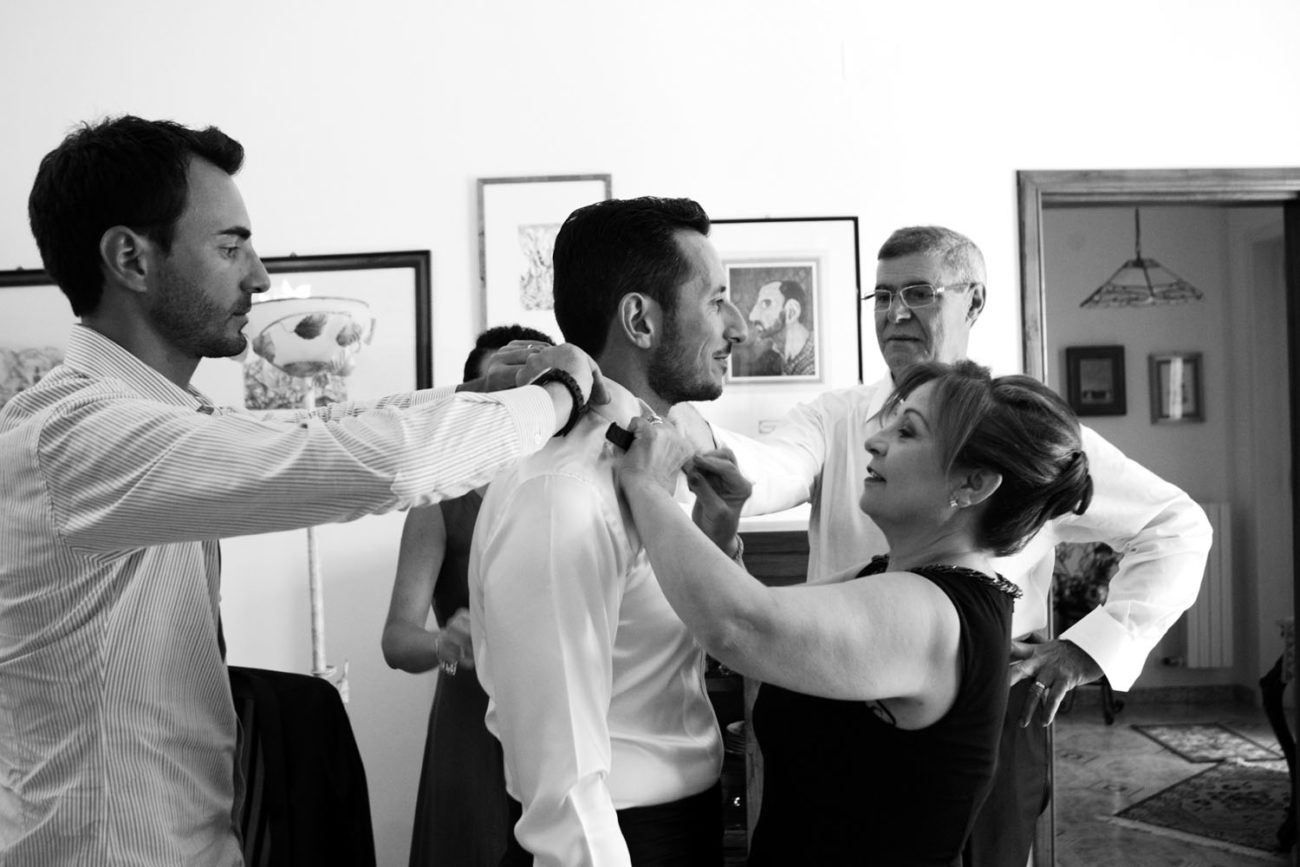 matrimonio-tenutamonacelli-Antonio_e_Ottavia-0004
