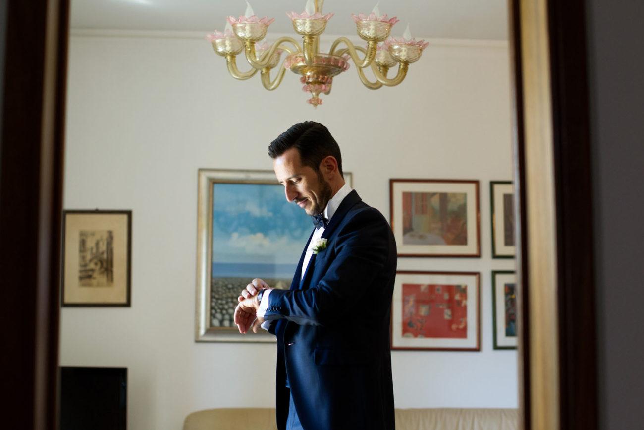 matrimonio-tenutamonacelli-Antonio_e_Ottavia-0006
