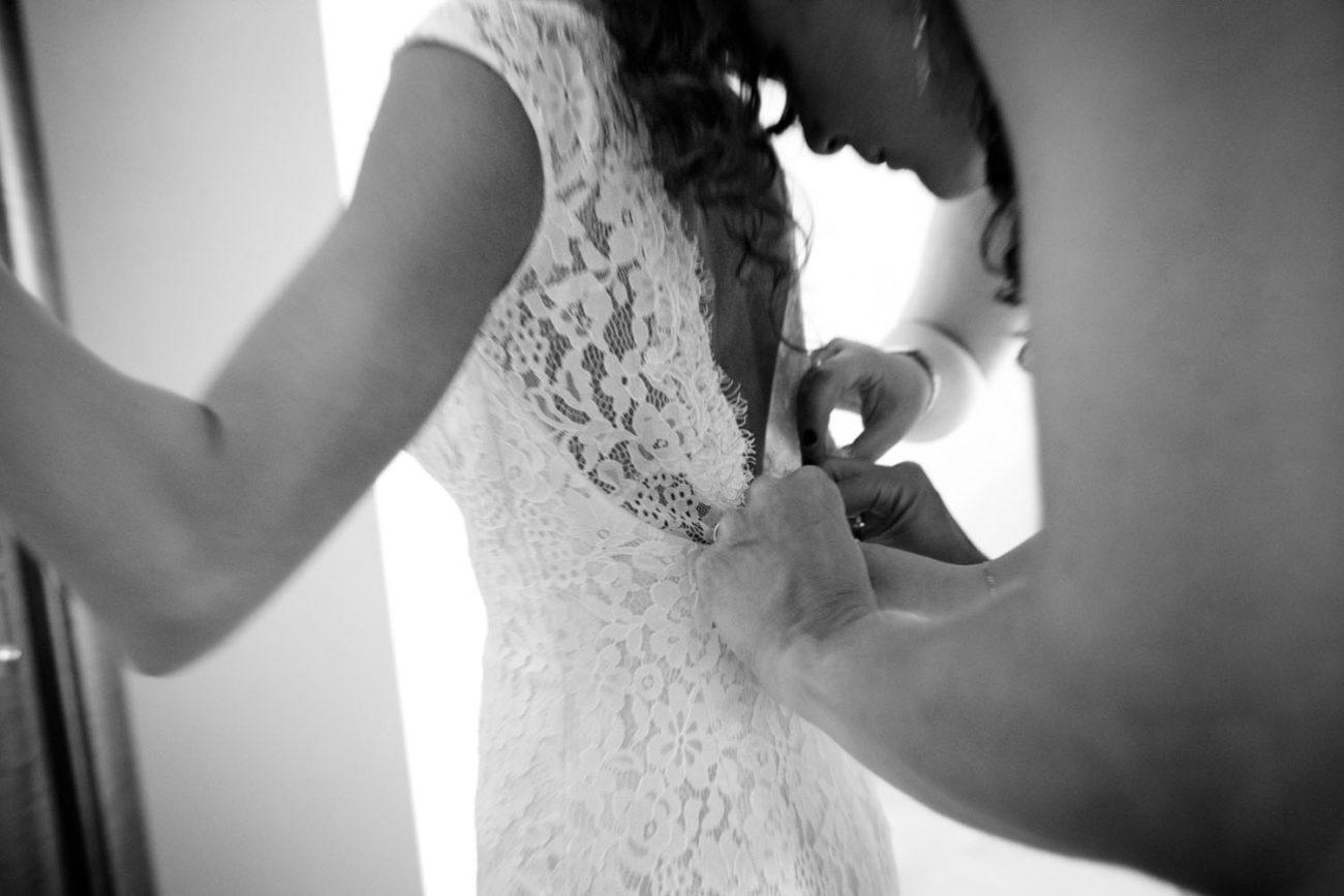 matrimonio-tenutamonacelli-Antonio_e_Ottavia-0013