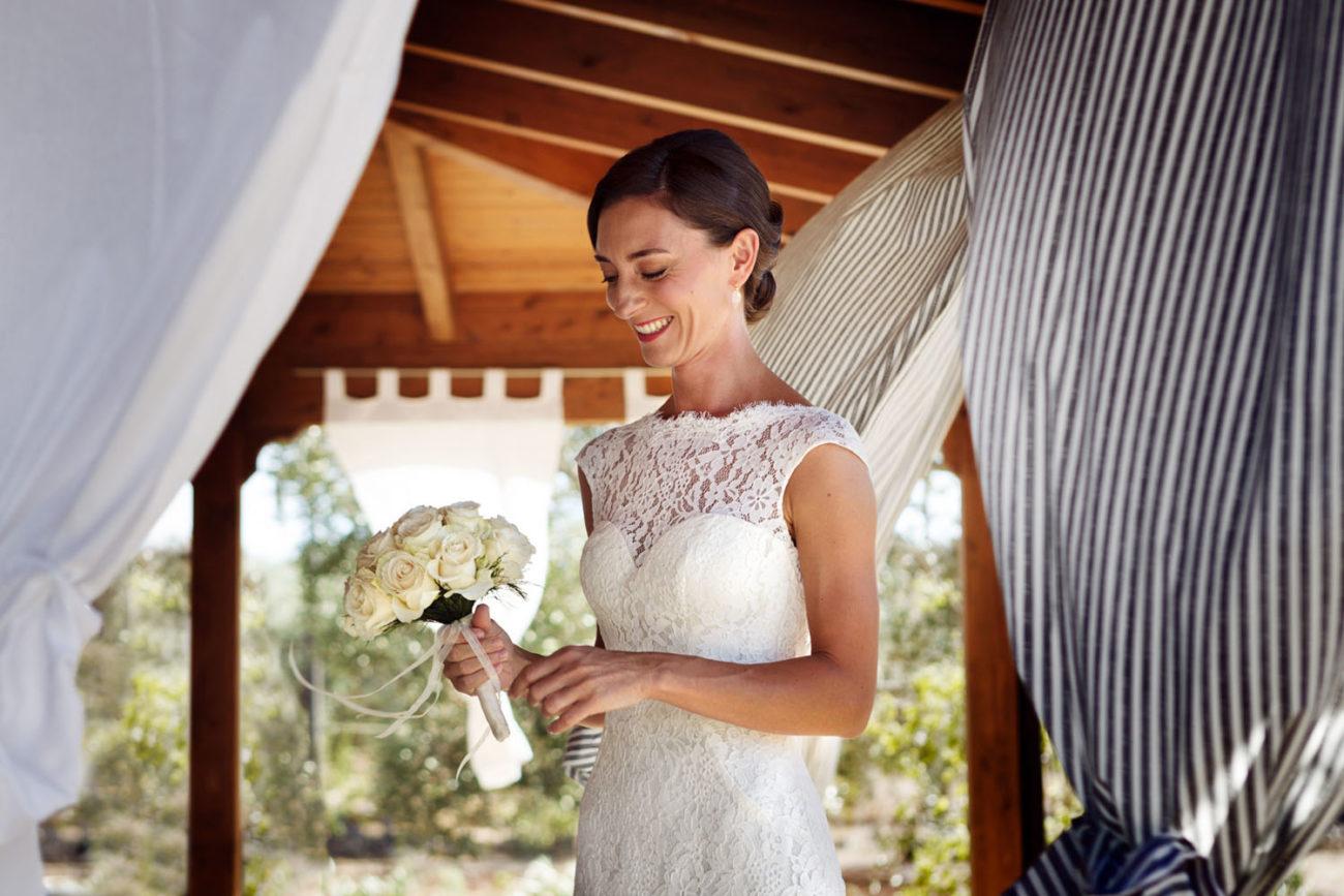 matrimonio-tenutamonacelli-Antonio_e_Ottavia-0014