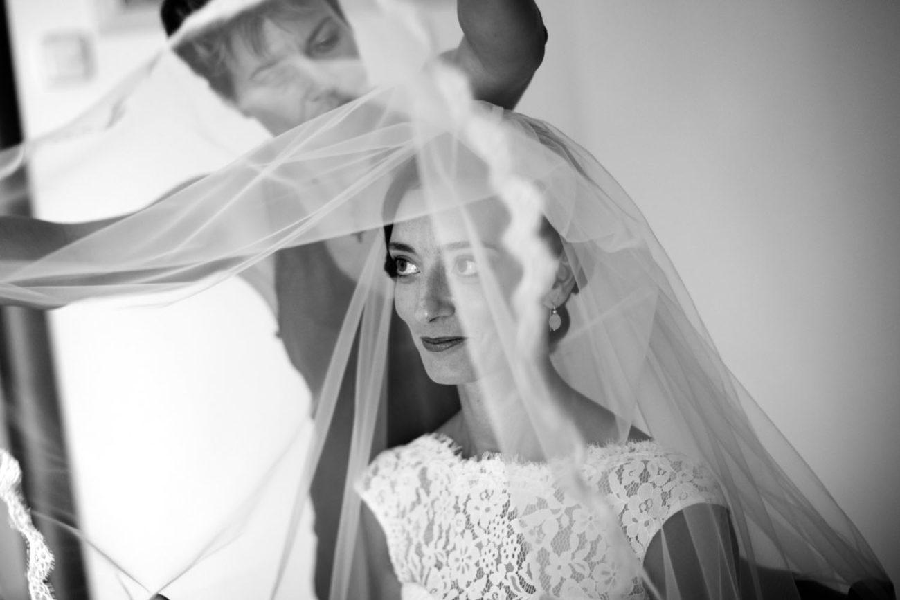 matrimonio-tenutamonacelli-Antonio_e_Ottavia-0015