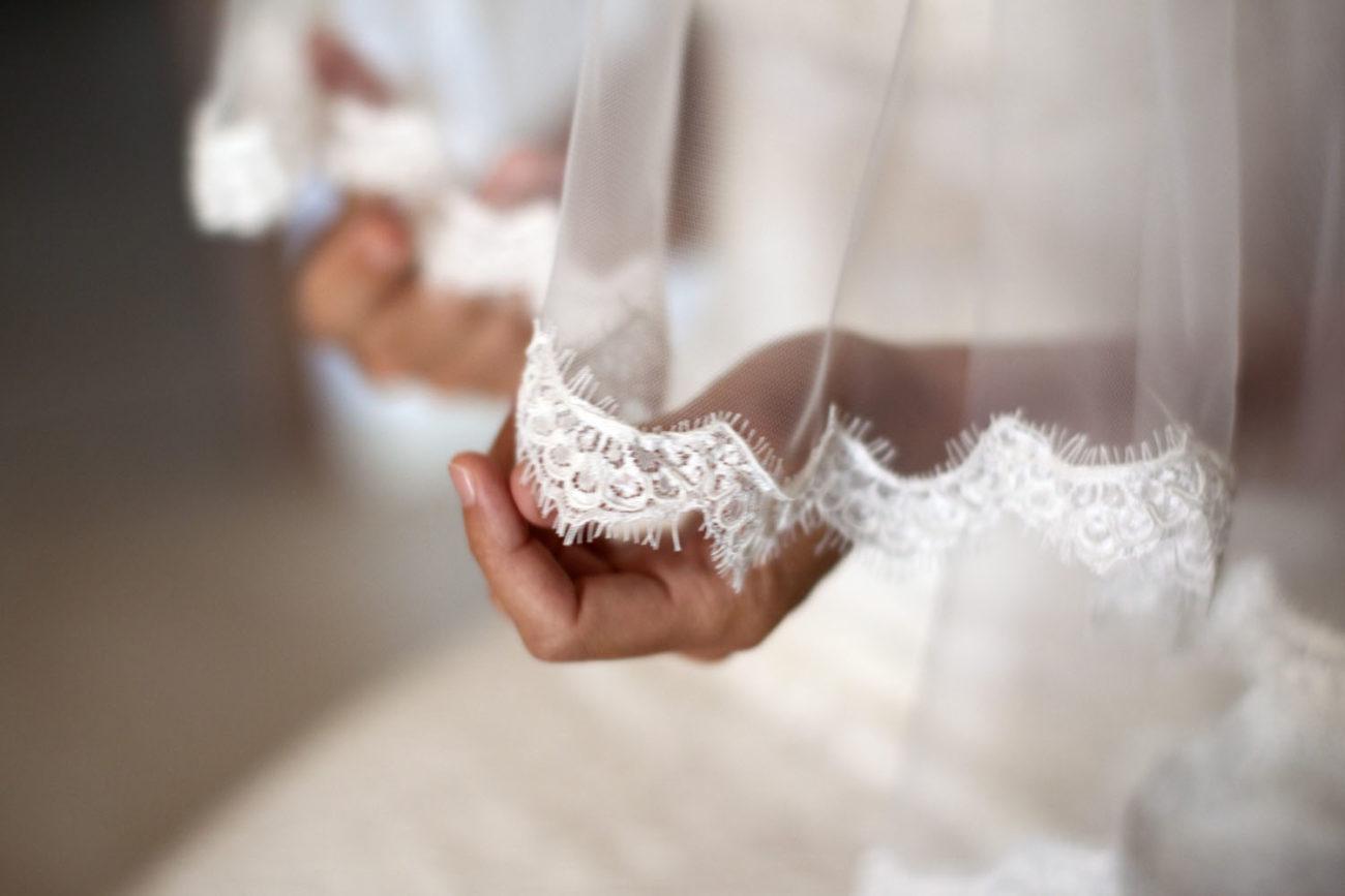 matrimonio-tenutamonacelli-Antonio_e_Ottavia-0016