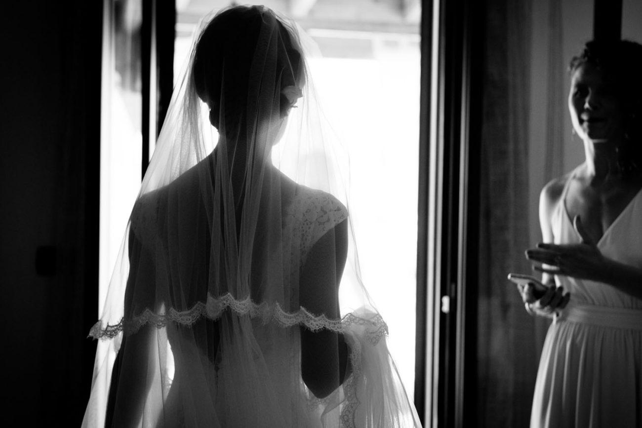 matrimonio-tenutamonacelli-Antonio_e_Ottavia-0017