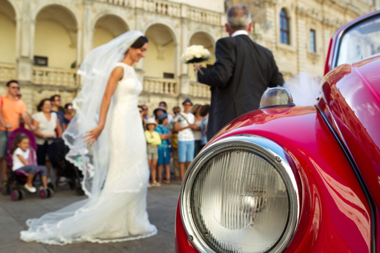matrimonio-tenutamonacelli-Antonio_e_Ottavia-0021