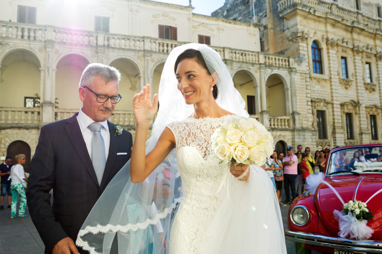 matrimonio-tenutamonacelli-Antonio_e_Ottavia-0022