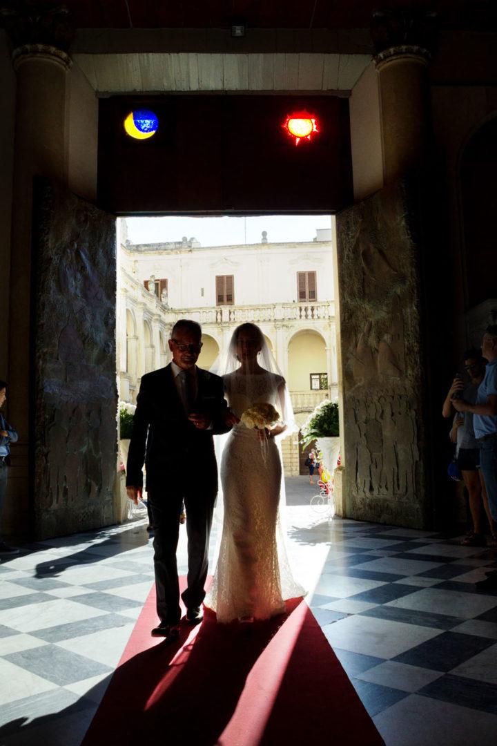 matrimonio-tenutamonacelli-Antonio_e_Ottavia-0023