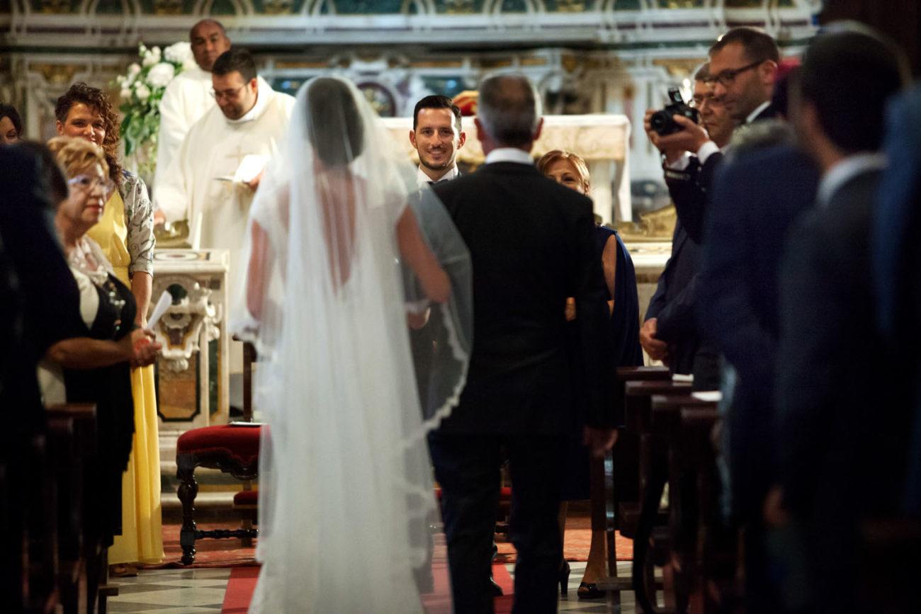 matrimonio-tenutamonacelli-Antonio_e_Ottavia-0026