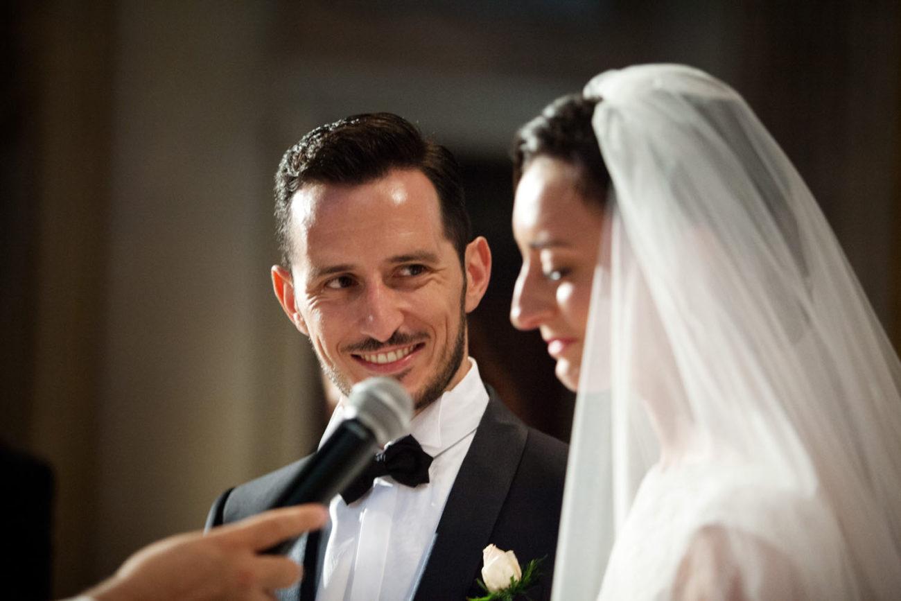 matrimonio-tenutamonacelli-Antonio_e_Ottavia-0027