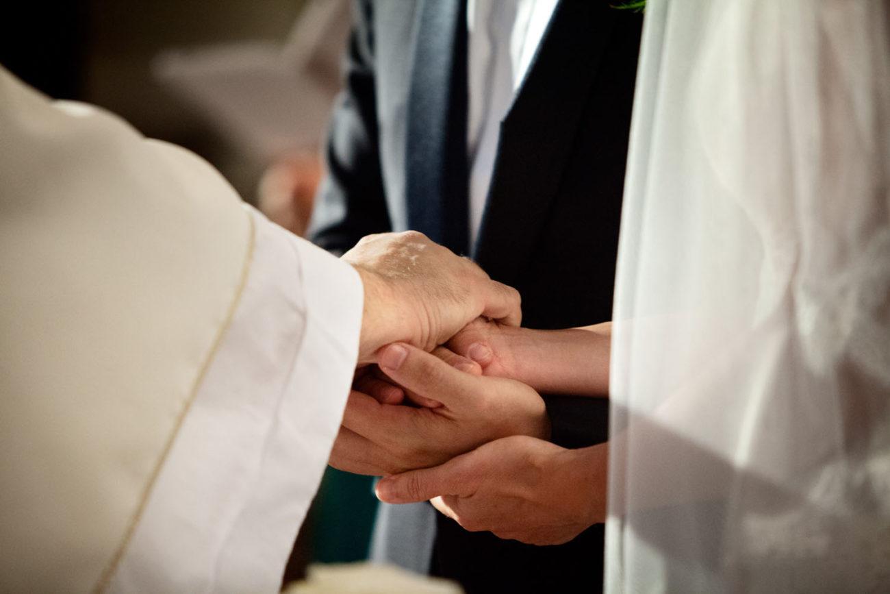 matrimonio-tenutamonacelli-Antonio_e_Ottavia-0028