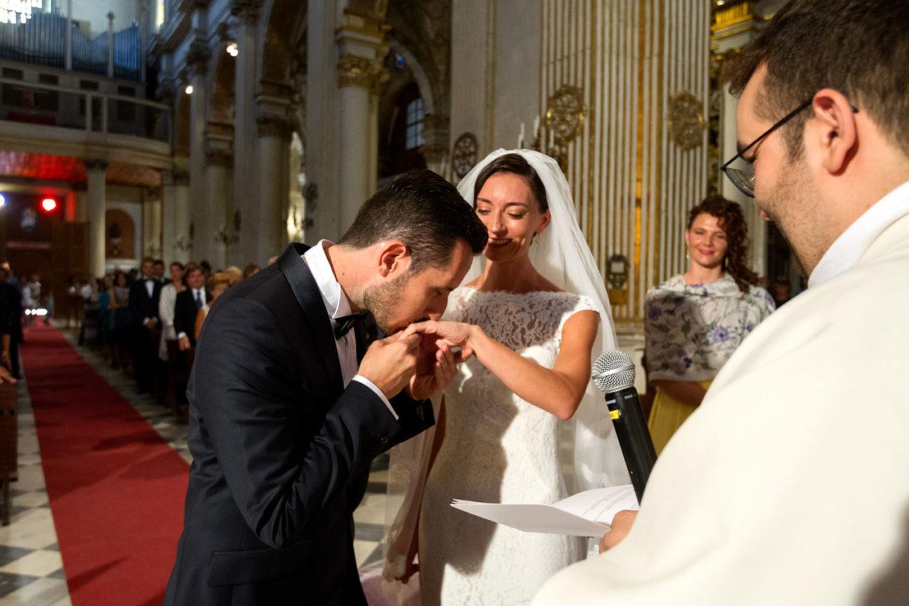 matrimonio-tenutamonacelli-Antonio_e_Ottavia-0029