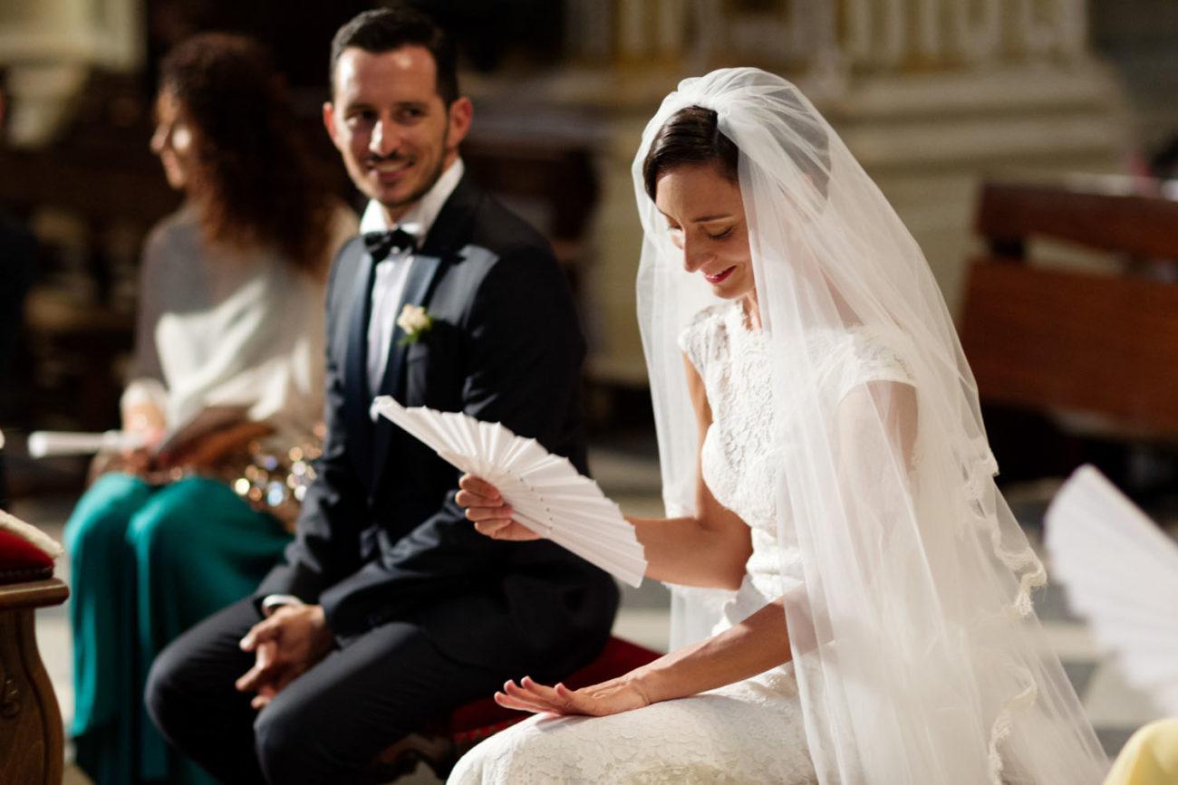 matrimonio-tenutamonacelli-Antonio_e_Ottavia-0030