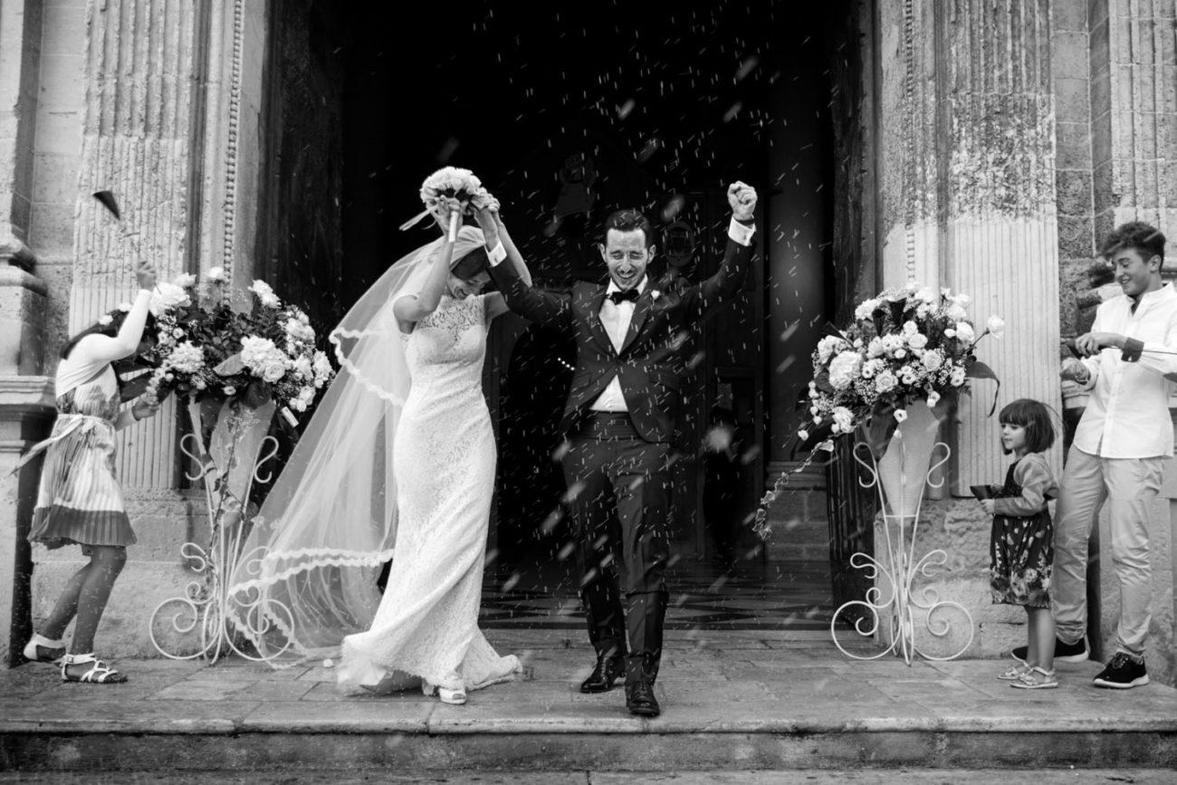matrimonio-tenutamonacelli-Antonio_e_Ottavia-0031
