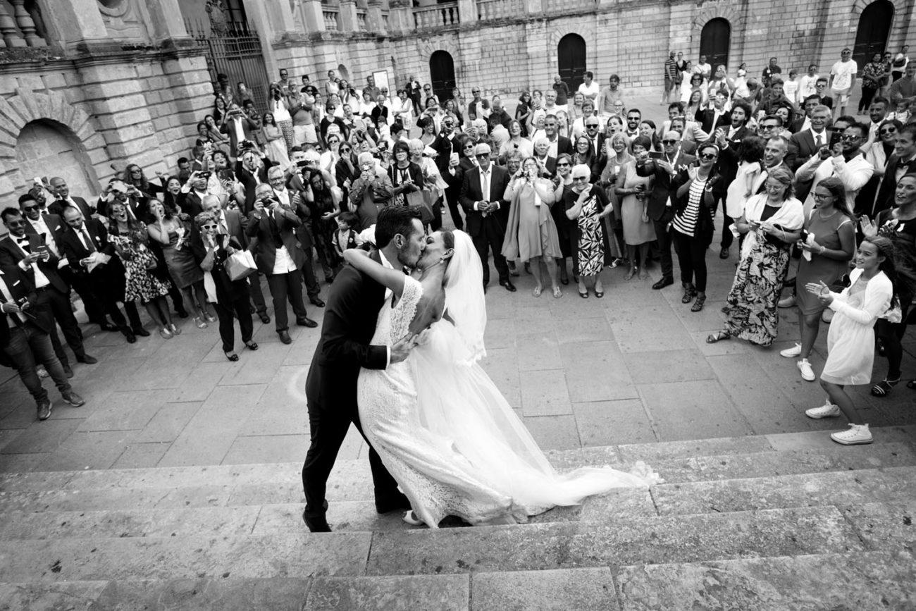 matrimonio-tenutamonacelli-Antonio_e_Ottavia-0032