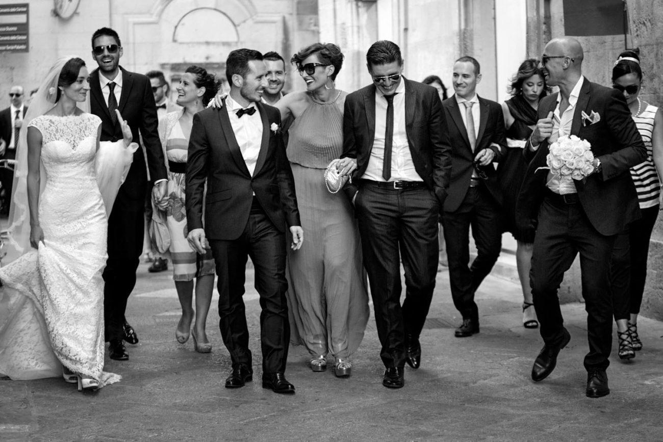 matrimonio-tenutamonacelli-Antonio_e_Ottavia-0033