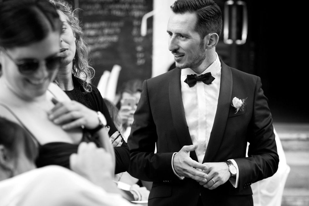 matrimonio-tenutamonacelli-Antonio_e_Ottavia-0034