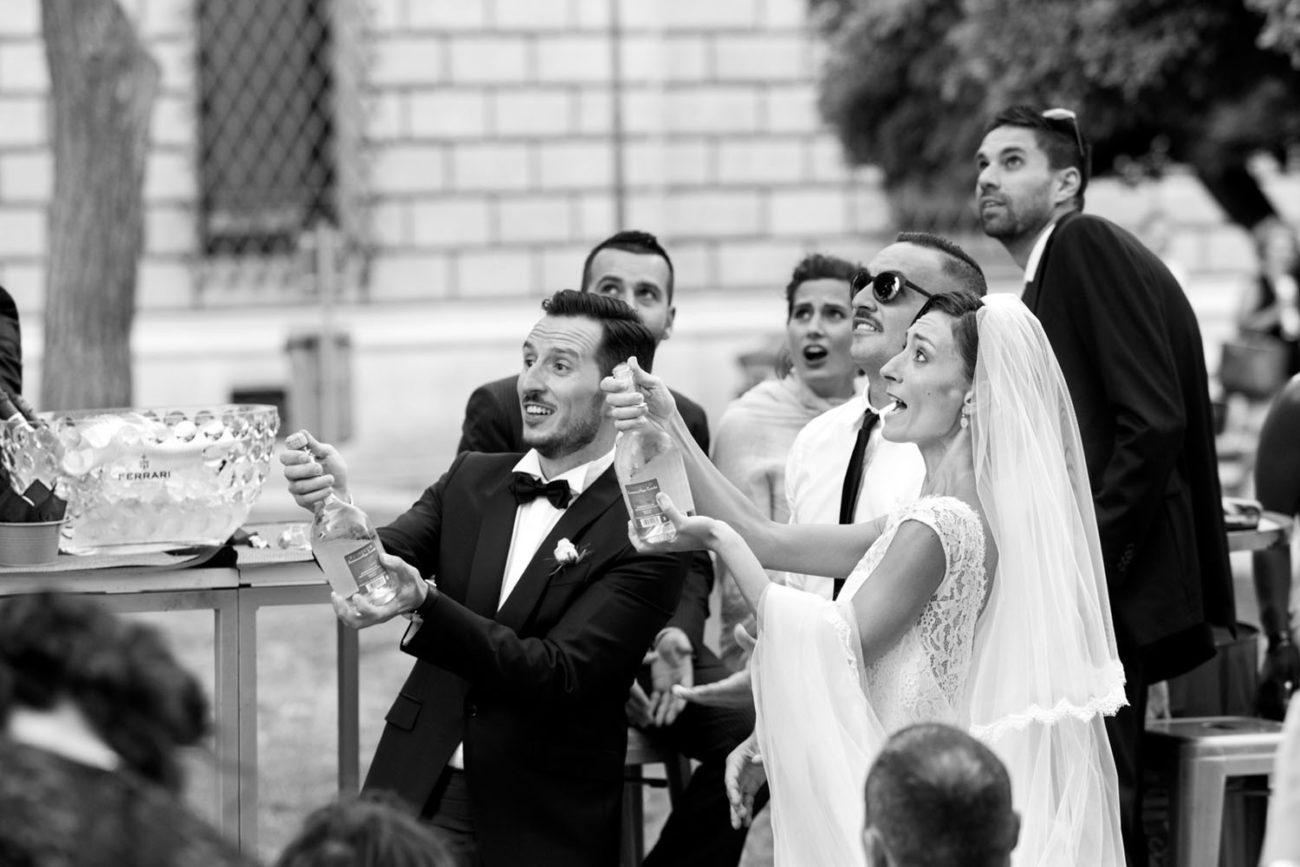 matrimonio-tenutamonacelli-Antonio_e_Ottavia-0035