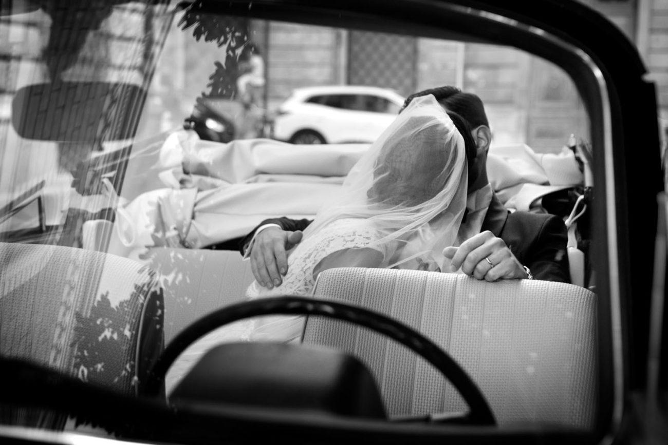 matrimonio-tenutamonacelli-Antonio_e_Ottavia-0036