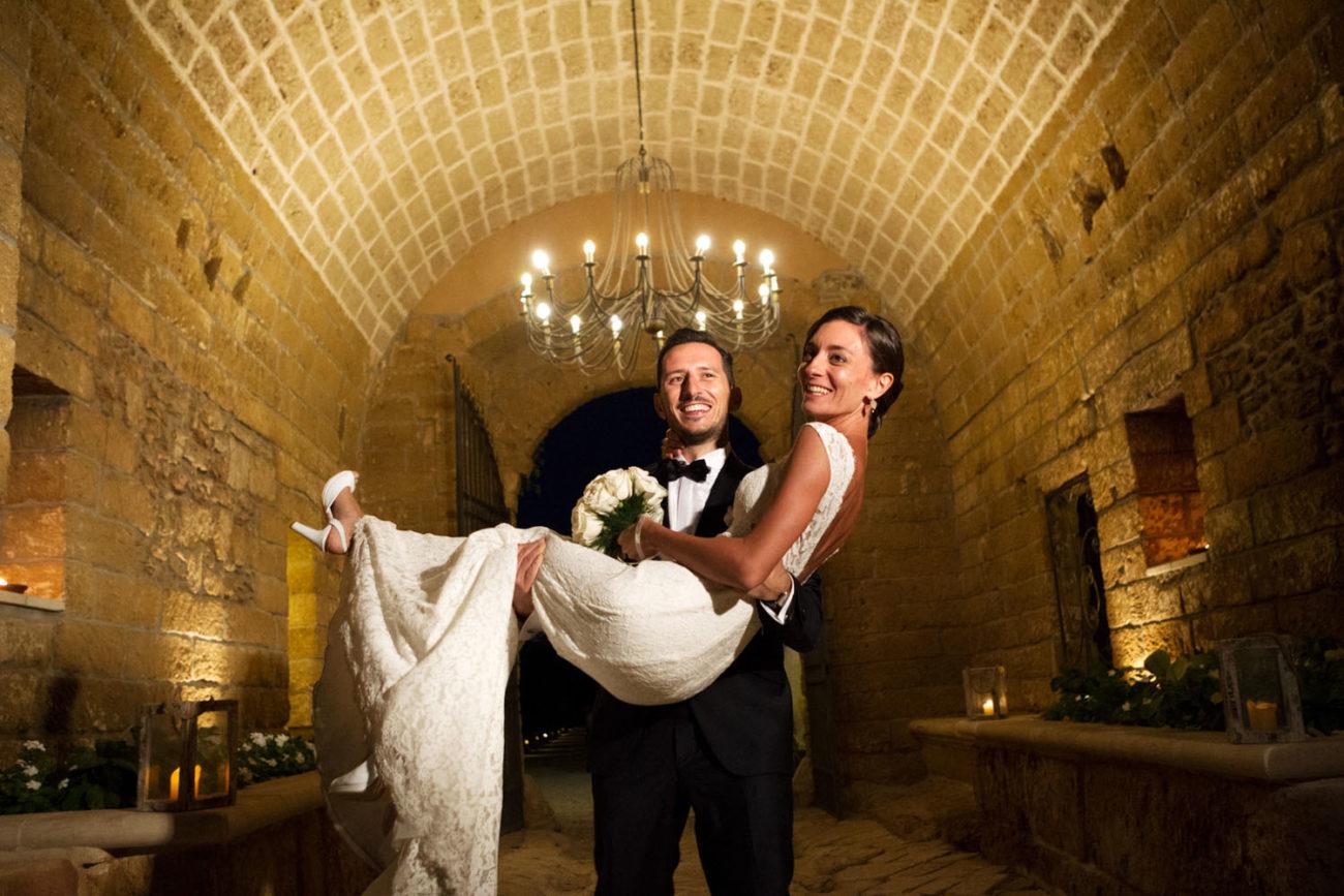 matrimonio-tenutamonacelli-Antonio_e_Ottavia-0038