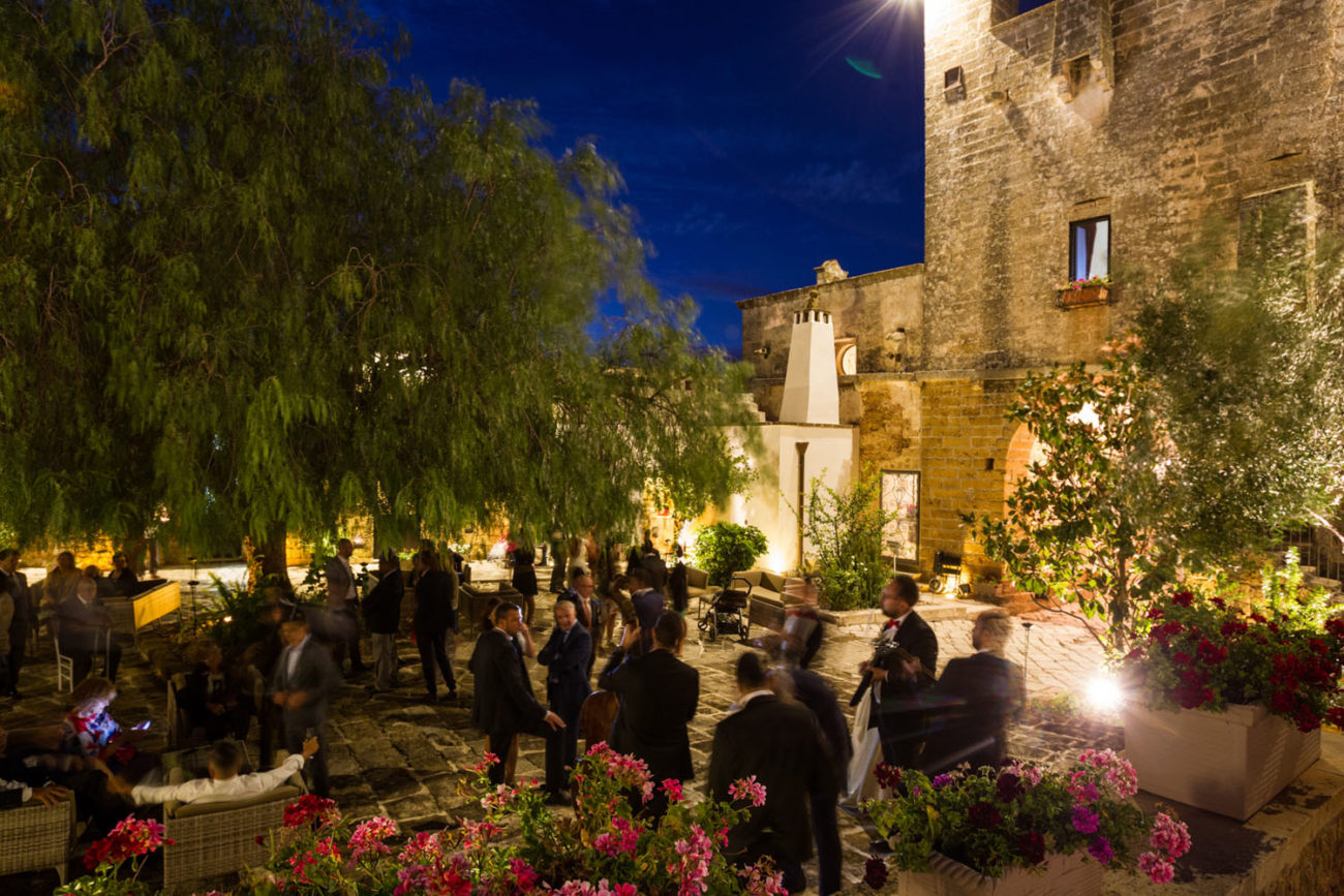 matrimonio-tenutamonacelli-Antonio_e_Ottavia-0040