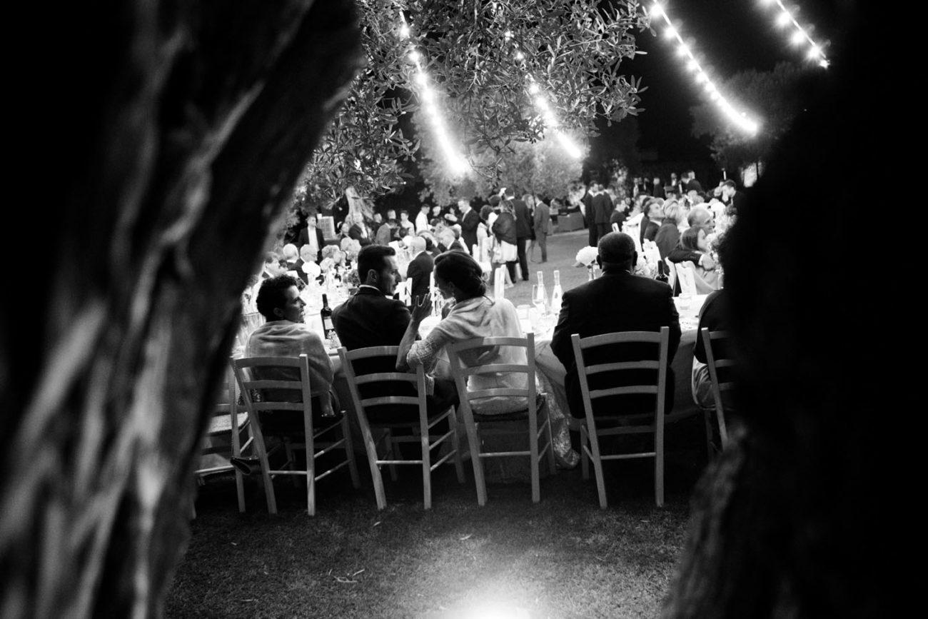 matrimonio-tenutamonacelli-Antonio_e_Ottavia-0044