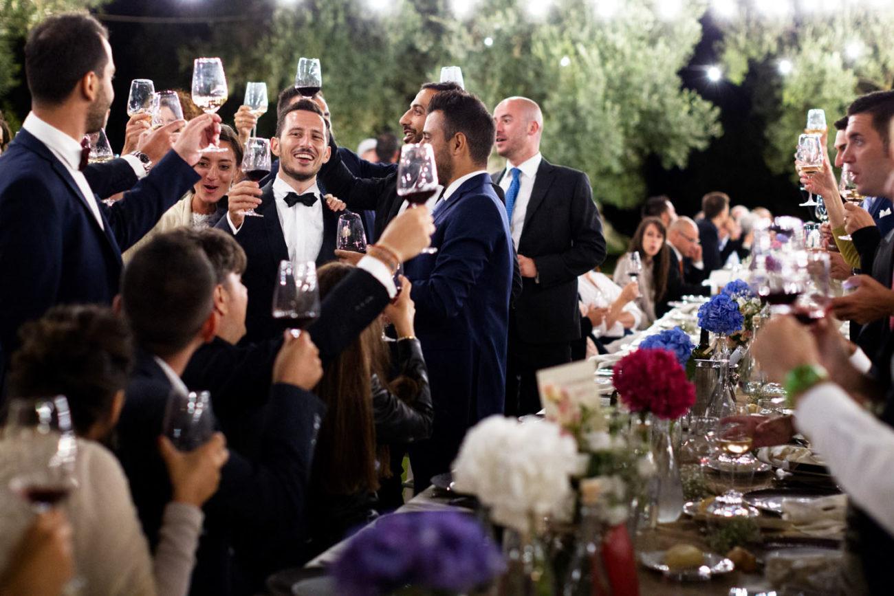 matrimonio-tenutamonacelli-Antonio_e_Ottavia-0045