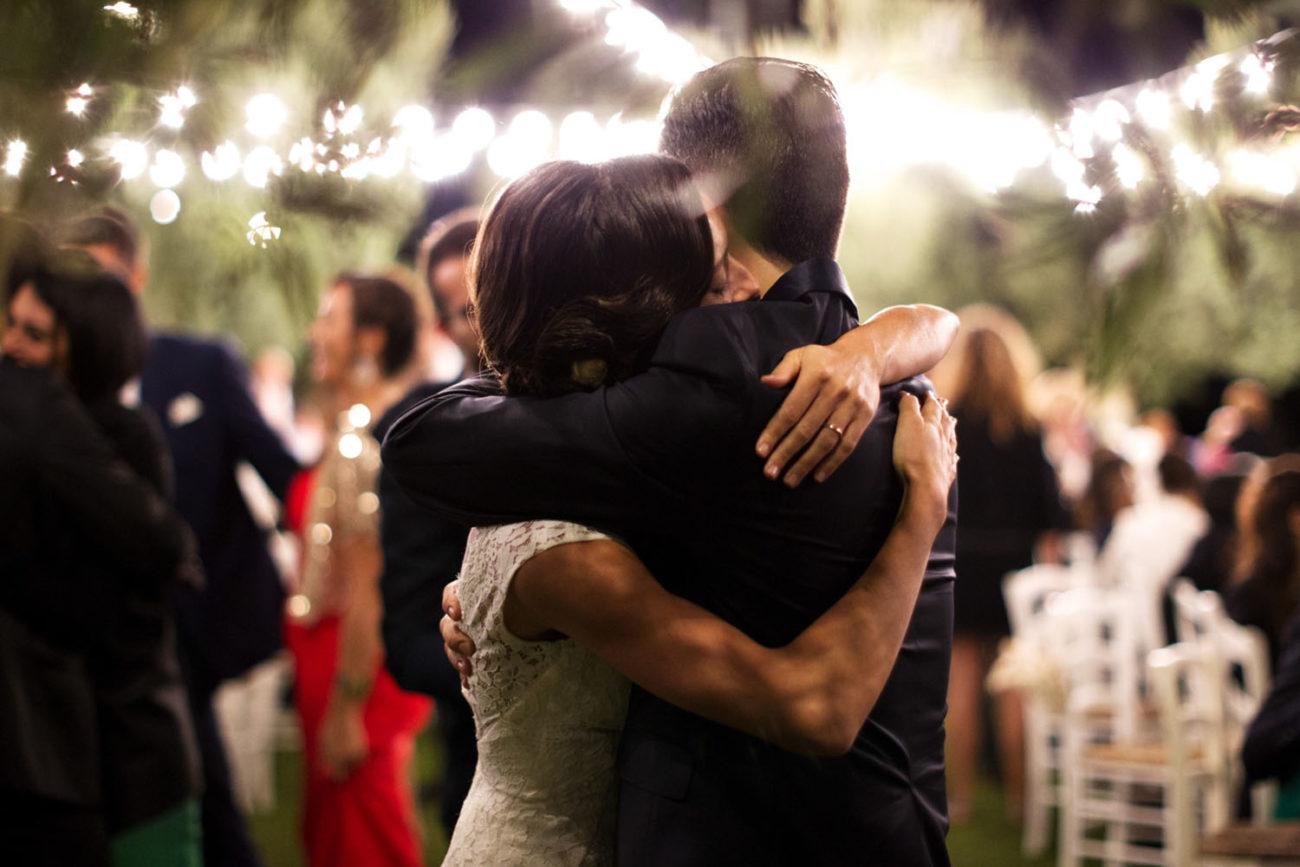 matrimonio-tenutamonacelli-Antonio_e_Ottavia-0047