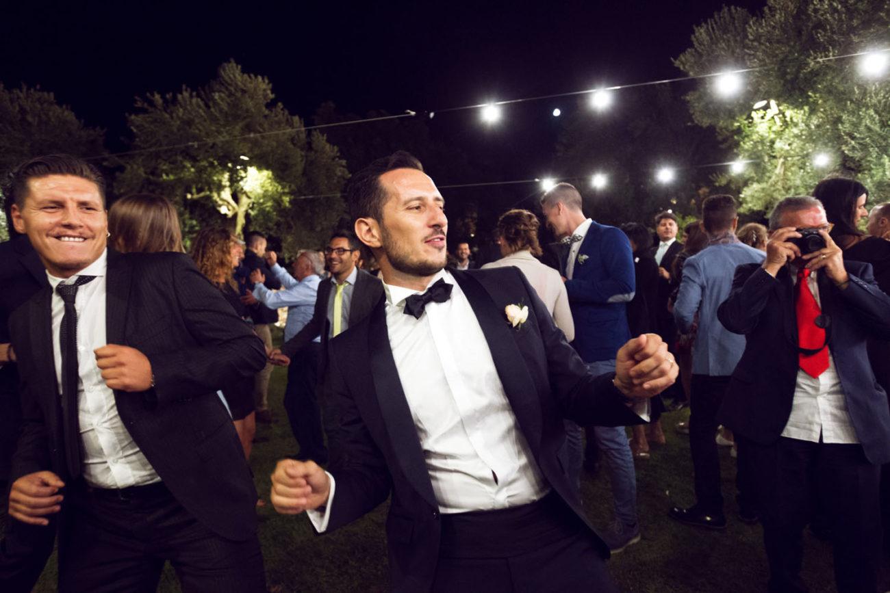 matrimonio-tenutamonacelli-Antonio_e_Ottavia-0048