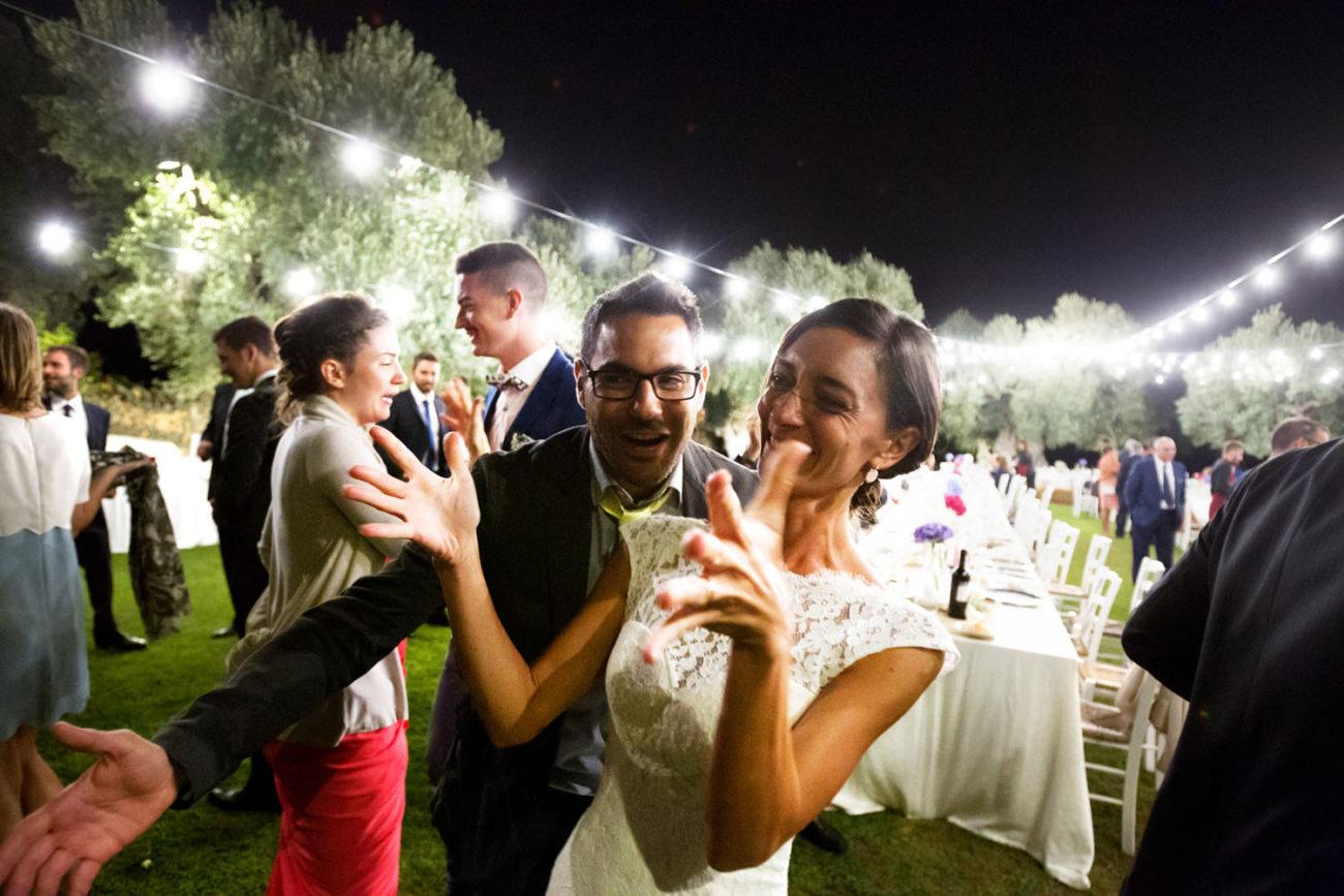 matrimonio-tenutamonacelli-Antonio_e_Ottavia-0049