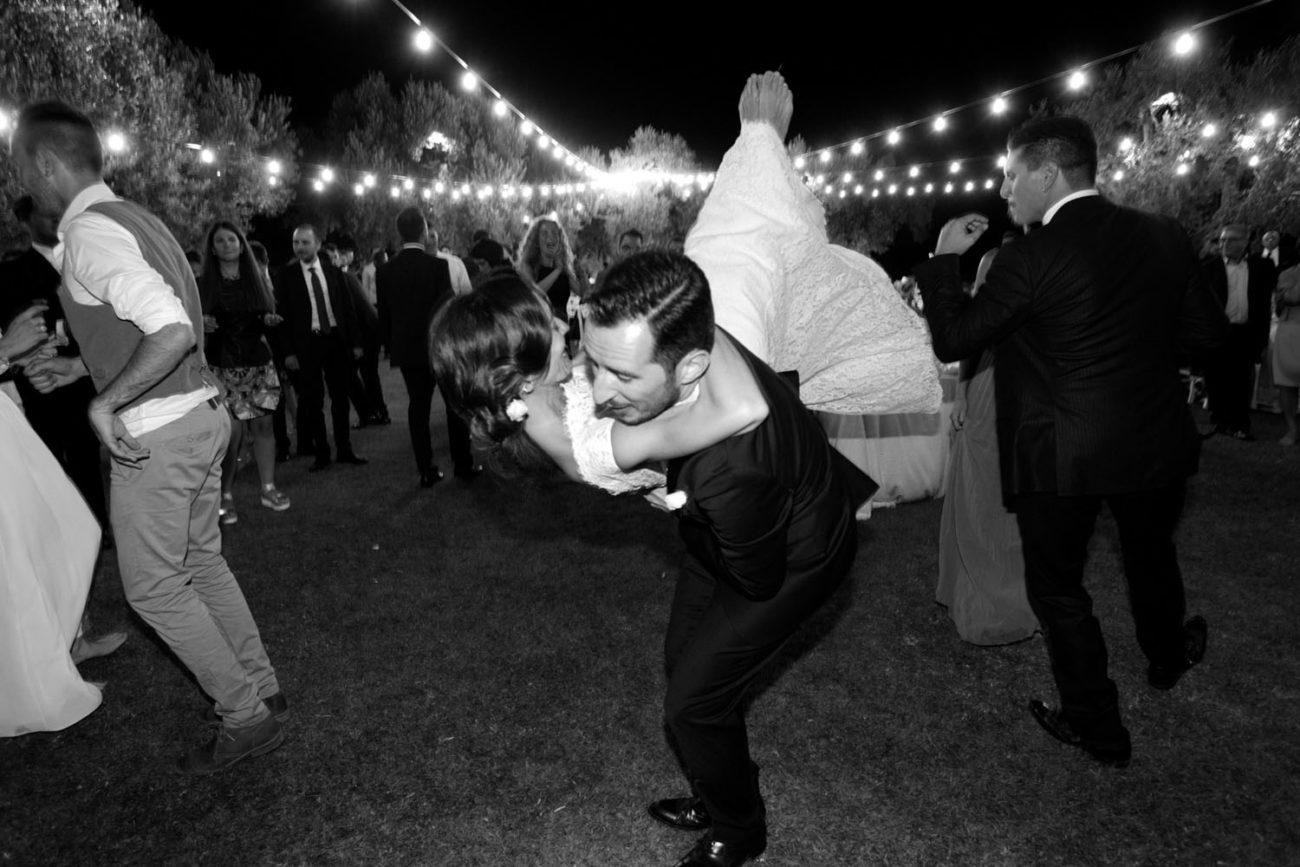 matrimonio-tenutamonacelli-Antonio_e_Ottavia-0050