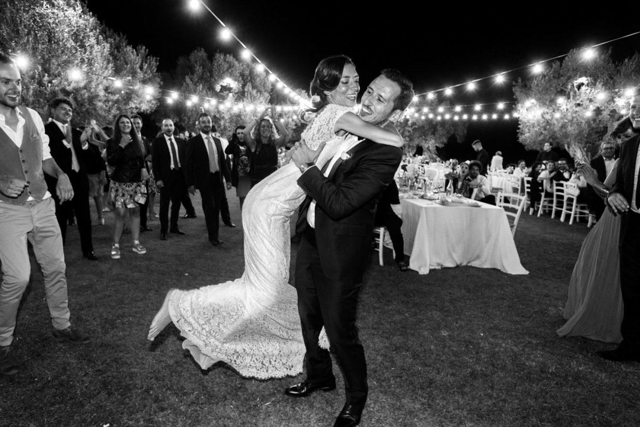 matrimonio-tenutamonacelli-Antonio_e_Ottavia-0052