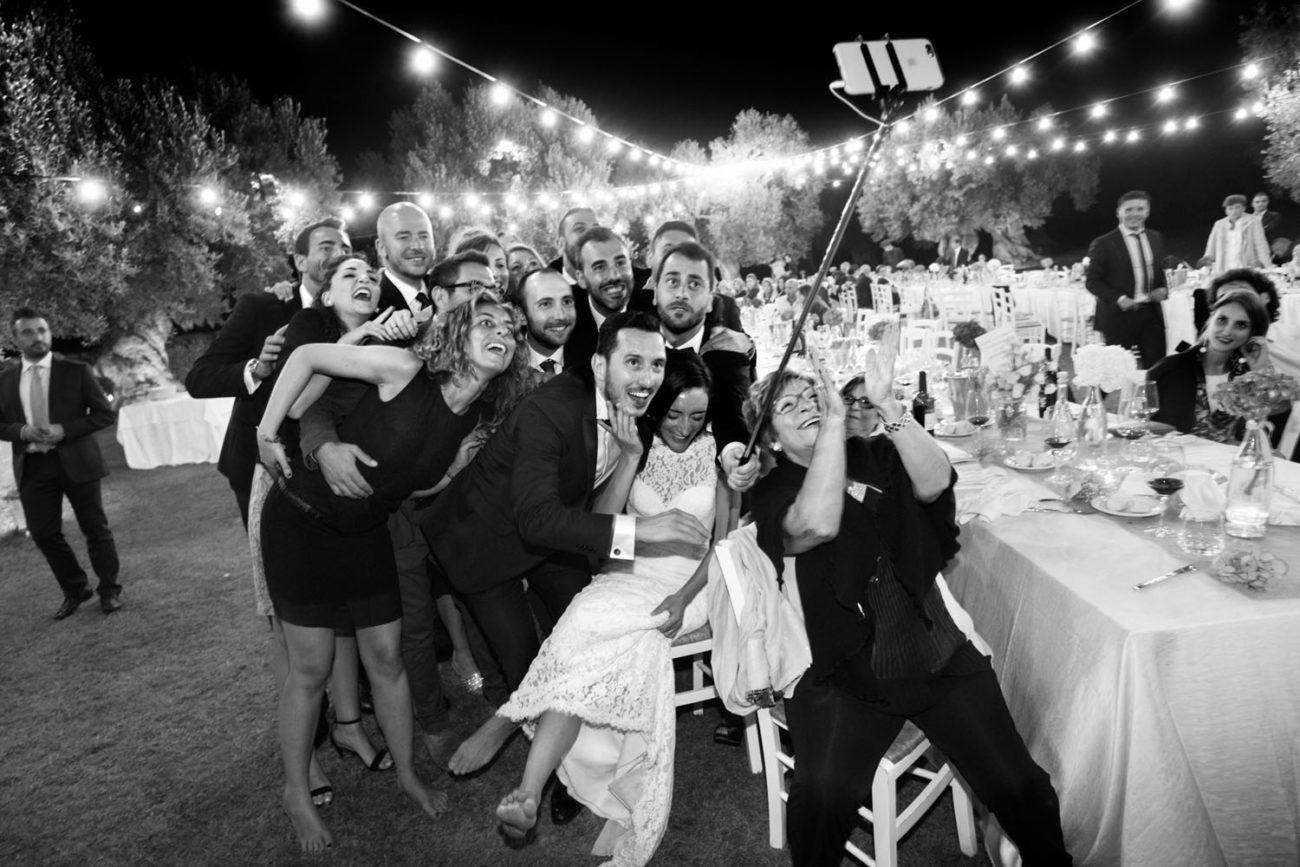 matrimonio-tenutamonacelli-Antonio_e_Ottavia-0054